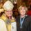 Archbishop Colin Johnson to visit St. Cuthbert's on Sunday