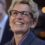 Kathleen Wynne will step down from Legislature in 2022