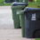 Gov't will require business to pay cost of Blue Bin program