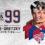 Toronto Events celebrate Mandela and 9-99, Howe-Gretzky